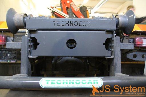 technocar10