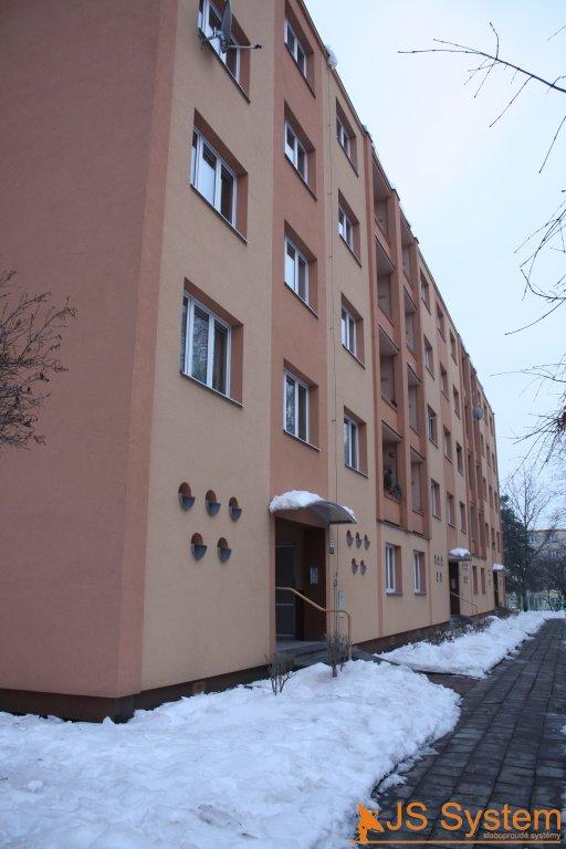 velehradska19